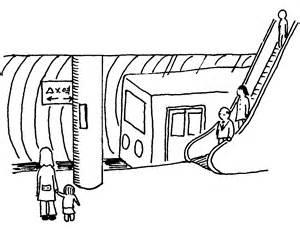 Subway coloring #15, Download drawings