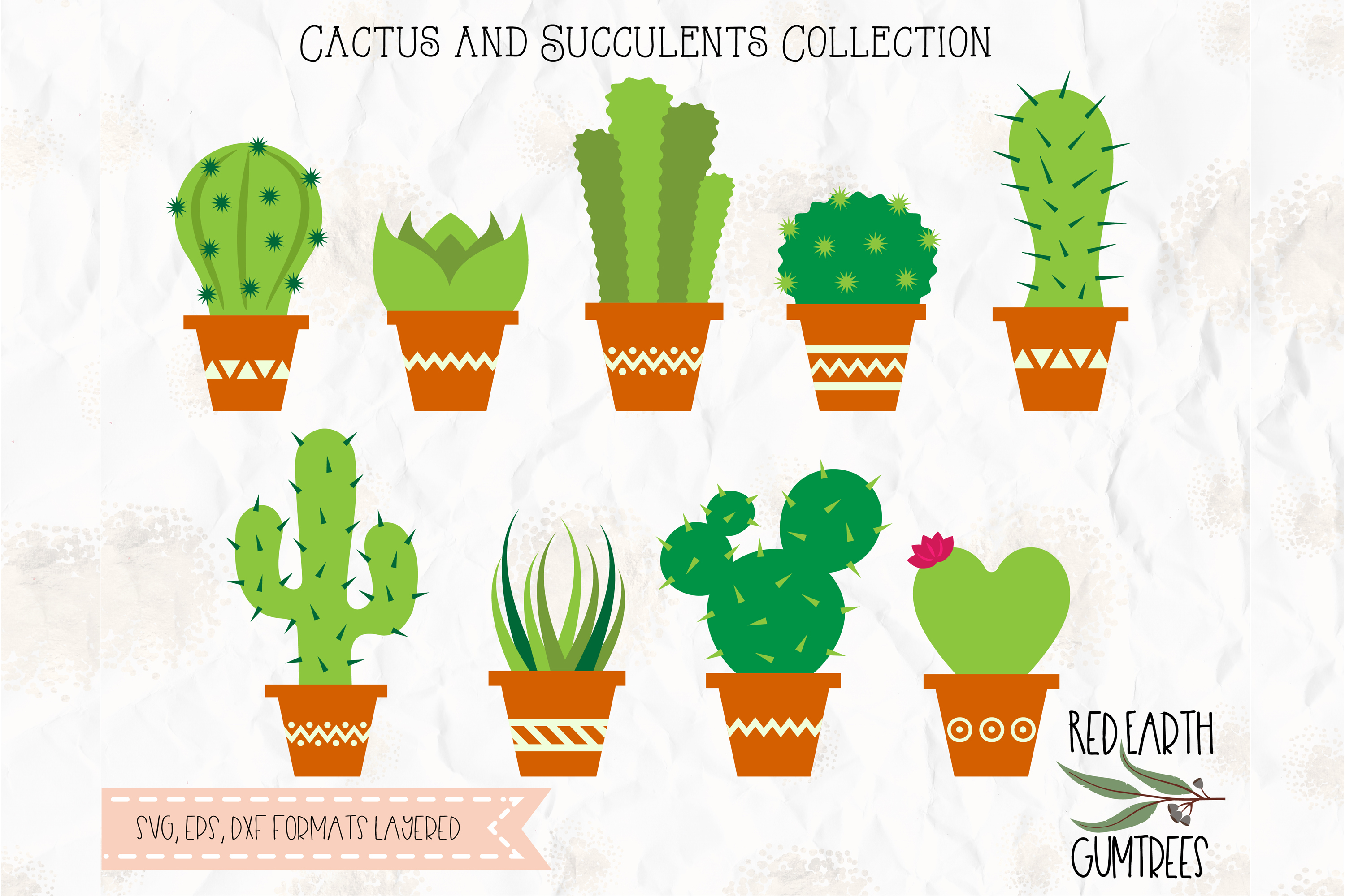 succulent svg #234, Download drawings