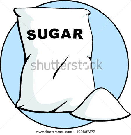 Sugar clipart #13, Download drawings
