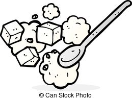 Sugar clipart #1, Download drawings