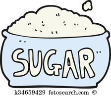 Sugar clipart #14, Download drawings