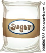 Sugar clipart #9, Download drawings