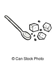 Sugar clipart #8, Download drawings