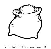 Sugar clipart #4, Download drawings