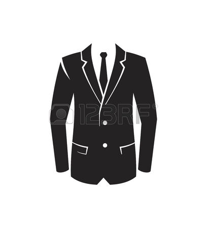 Suit clipart #8, Download drawings