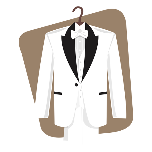 Suit svg #4, Download drawings