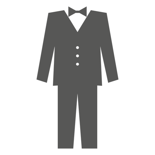 Suit svg #8, Download drawings