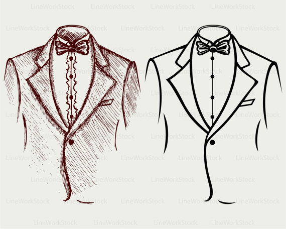 Suit svg #9, Download drawings