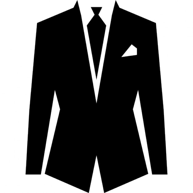 Suit svg #20, Download drawings