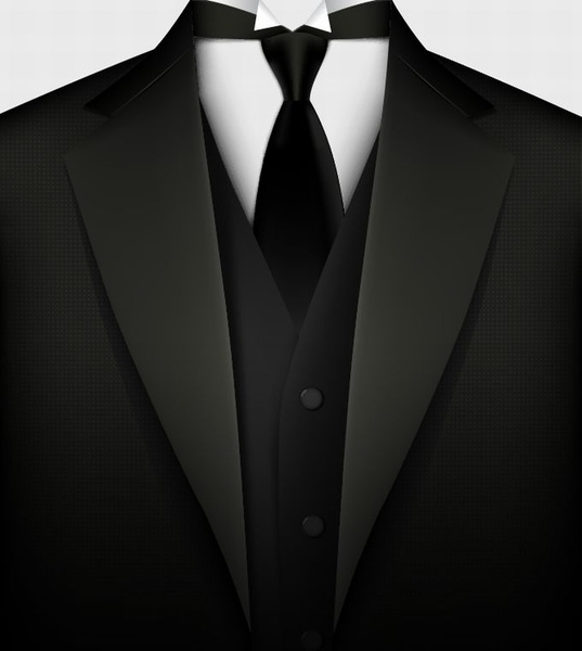 Suit svg #2, Download drawings