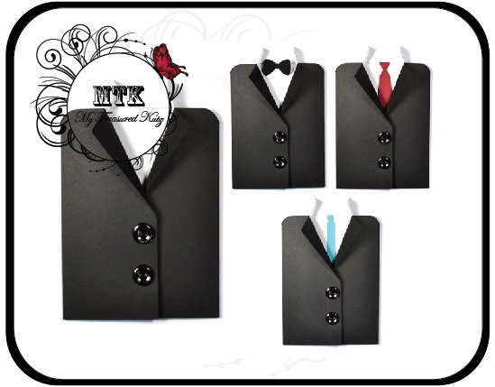 Suit svg #3, Download drawings