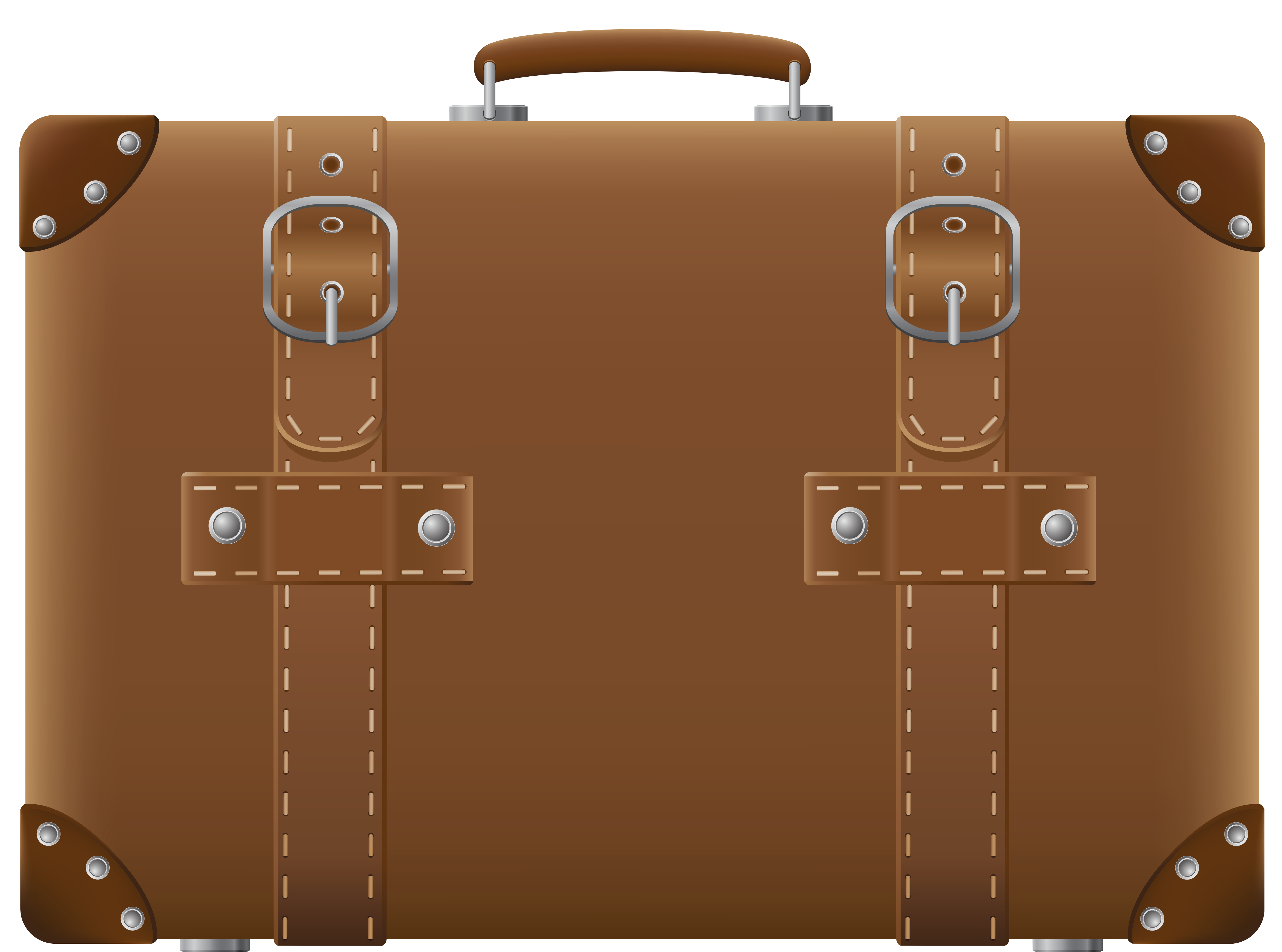 Suitcase clipart #7, Download drawings