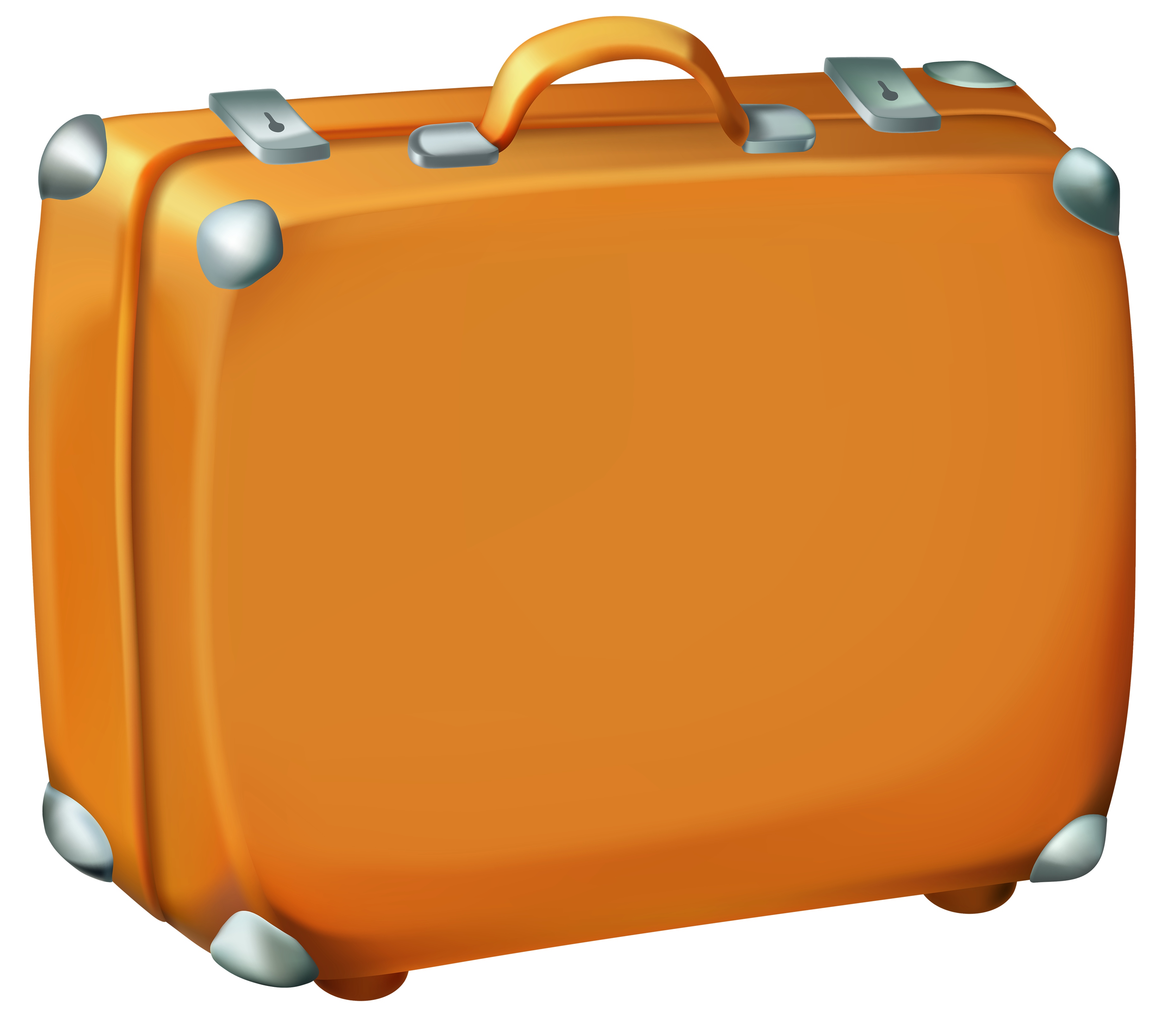 Suitcase clipart #6, Download drawings