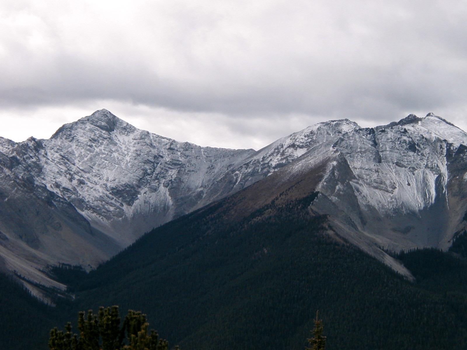 Sulphur Mountain svg #10, Download drawings