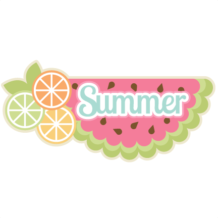 Summer svg #574, Download drawings