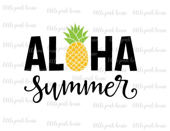 Summer svg #172, Download drawings