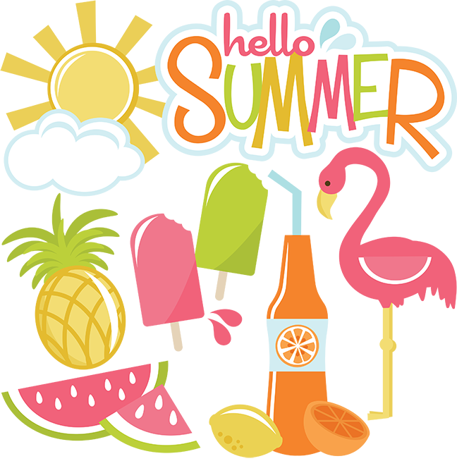 Summer svg #178, Download drawings