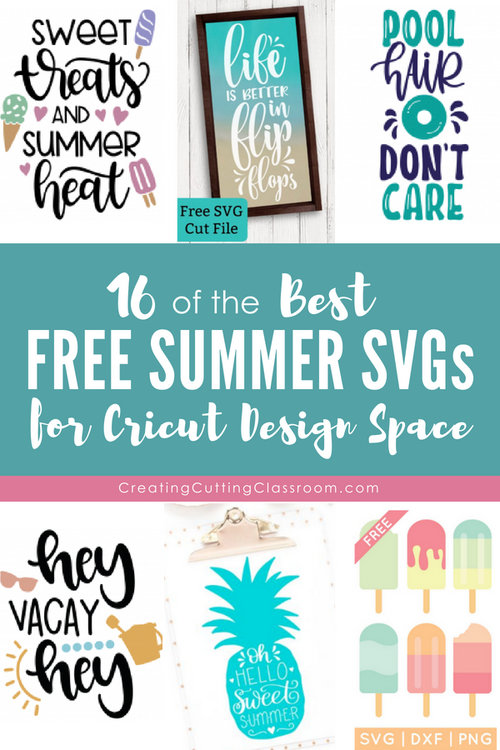 summer svg free #112, Download drawings