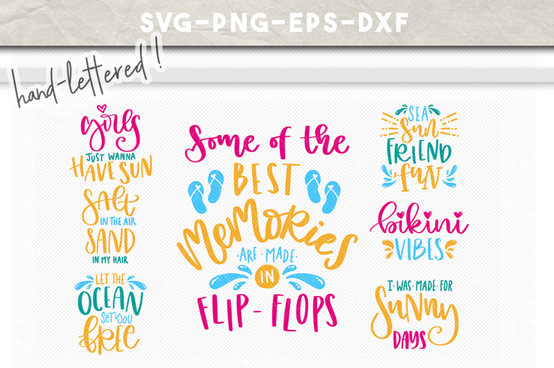 summer svg free #107, Download drawings