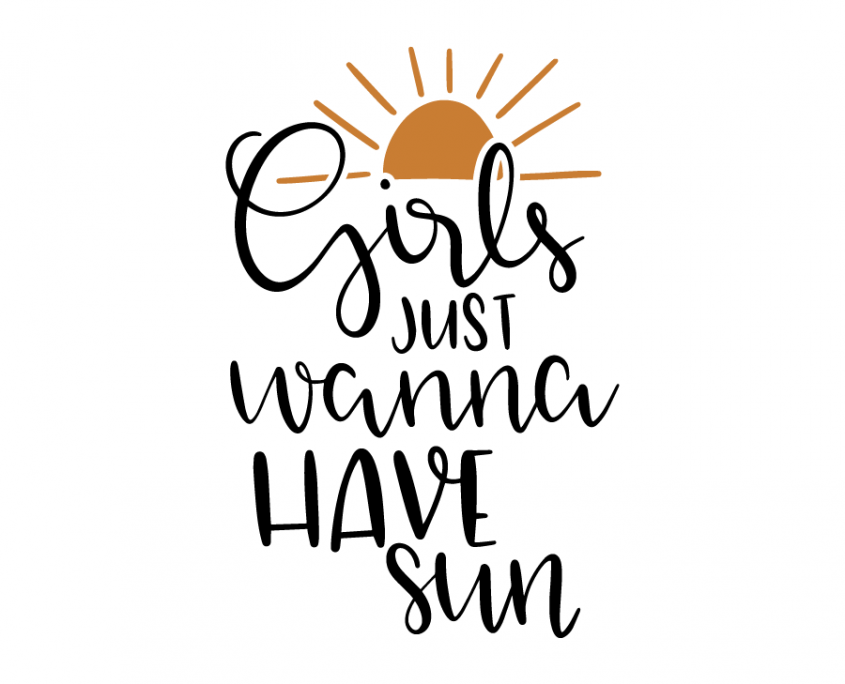 summer svg free #105, Download drawings