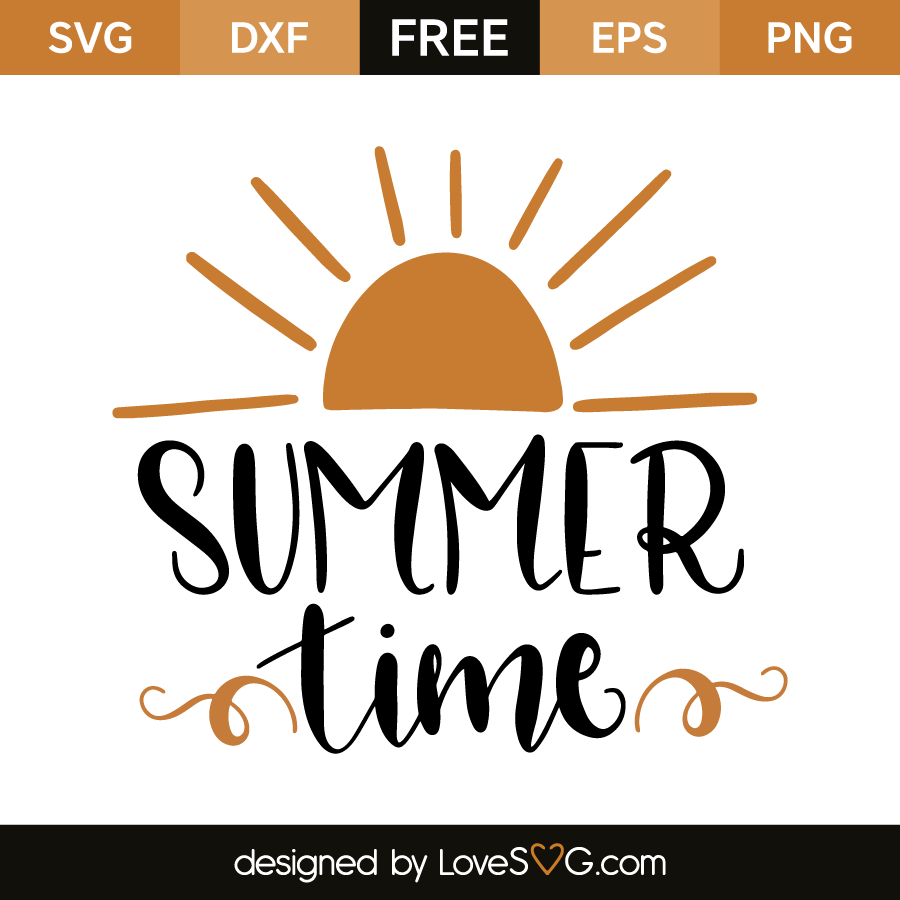 summer svg free #114, Download drawings
