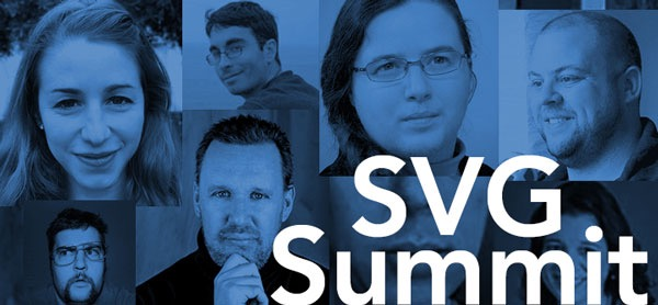 Summit svg #11, Download drawings
