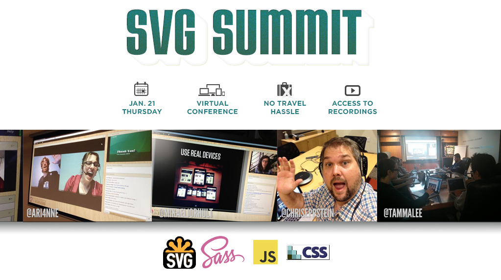 Summit svg #13, Download drawings