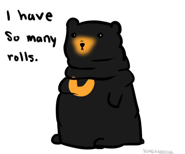 Sun Bear clipart #7, Download drawings