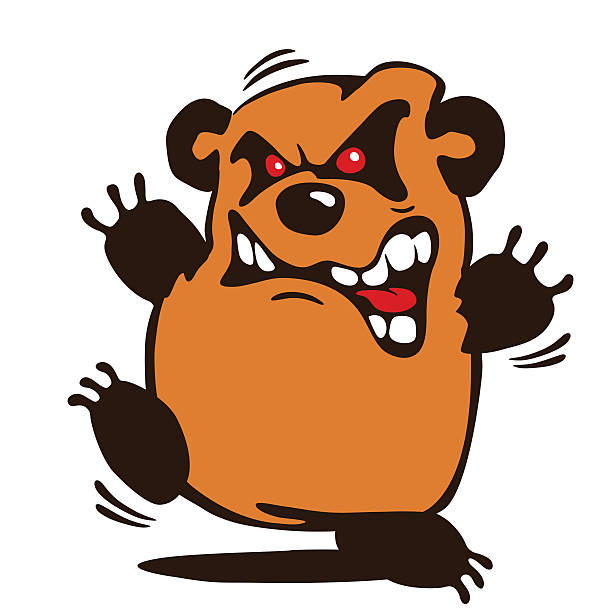 Sun Bear clipart #3, Download drawings