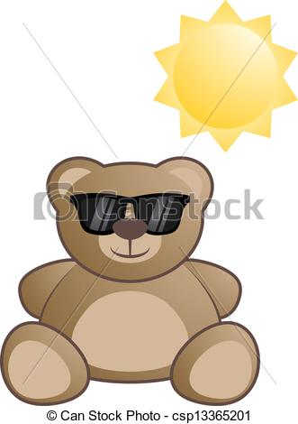 Sun Bear clipart #4, Download drawings