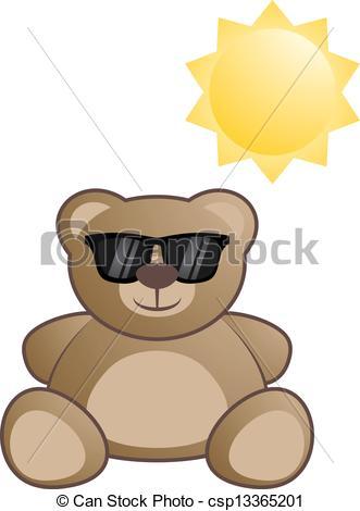 Sun Bear clipart #4, Download drawings