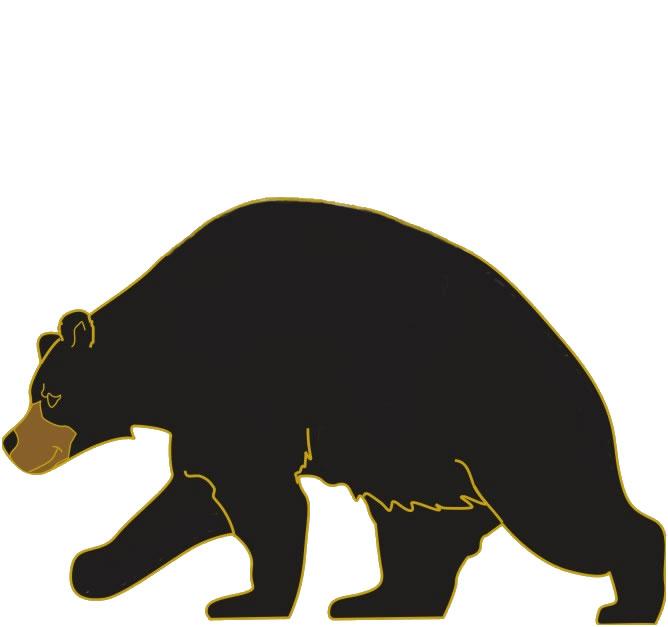 Sun Bear clipart #9, Download drawings