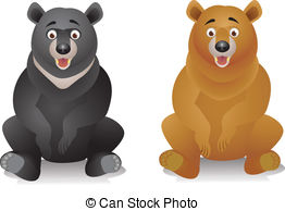 Sun Bear clipart #20, Download drawings