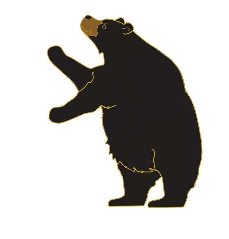 Sun Bear clipart #19, Download drawings