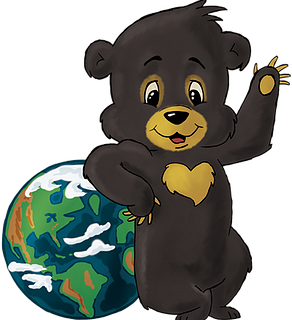 Sun Bear clipart #11, Download drawings