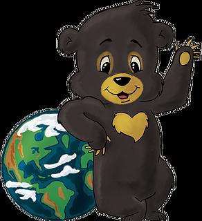 Sun Bear clipart #11, Download drawings