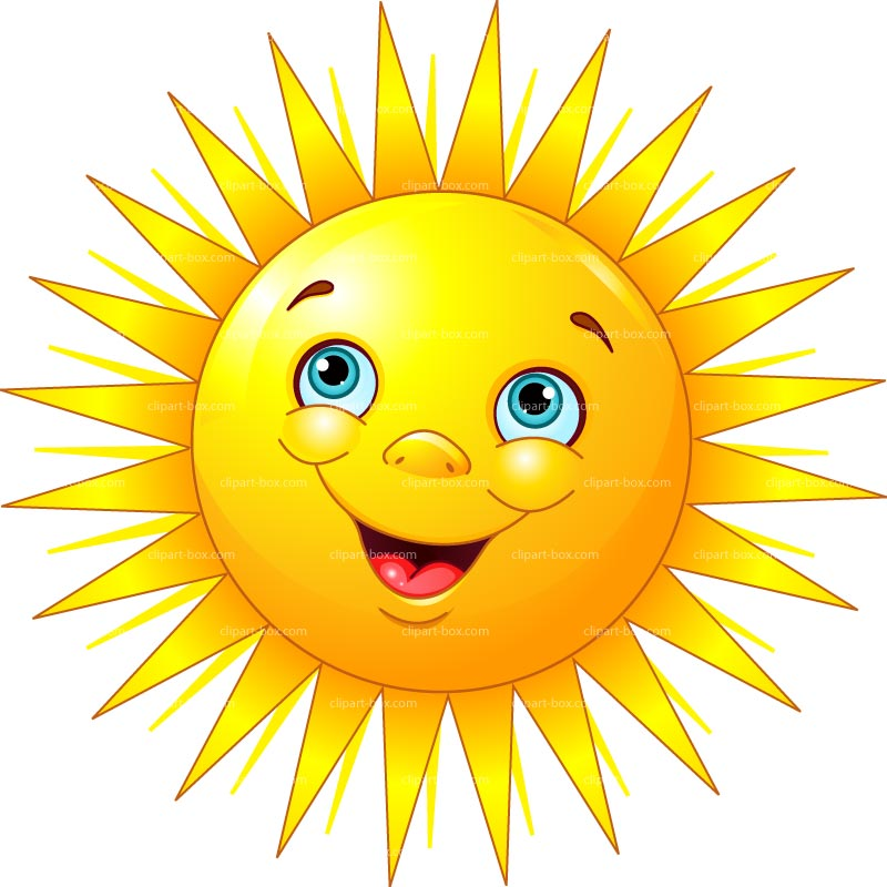 Sun clipart #15, Download drawings