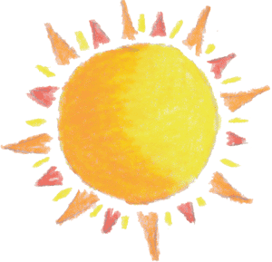 Sun clipart #11, Download drawings