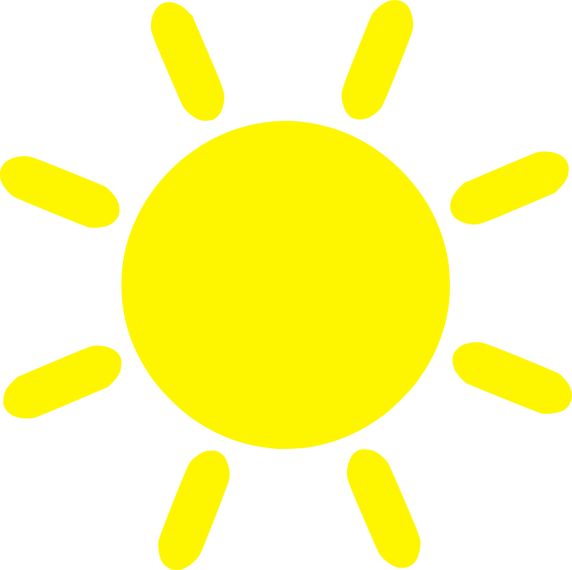 Sun clipart #8, Download drawings