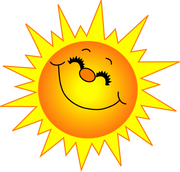 Sunlight clipart #19, Download drawings