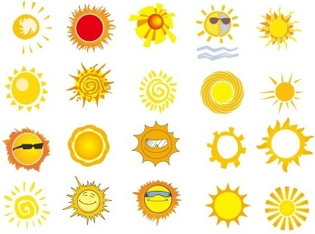 Sunlight svg #20, Download drawings