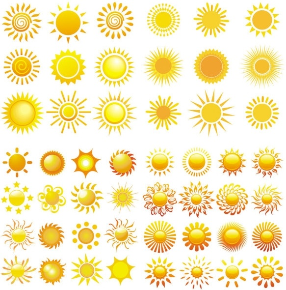 Sunlight svg #16, Download drawings