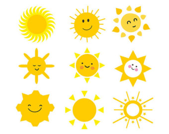 Sunlight svg #19, Download drawings