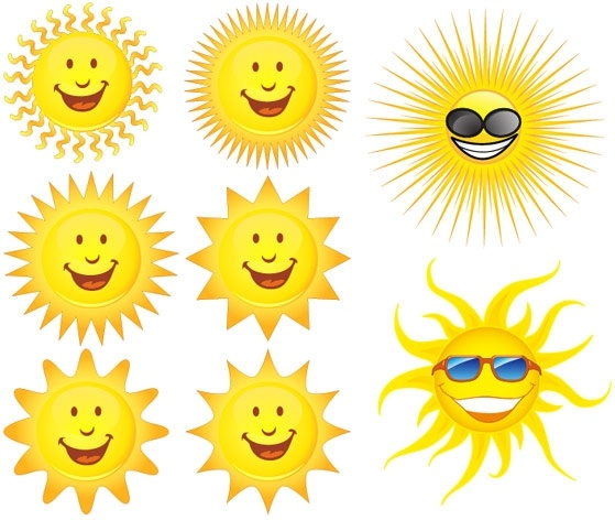Sunlight svg #17, Download drawings