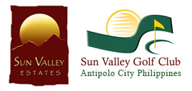 Sun Valley svg #7, Download drawings