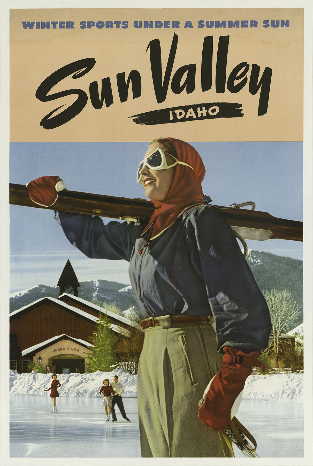 Sun Valley svg #9, Download drawings