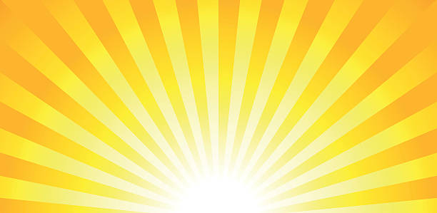 Sunbeam clipart #18, Download drawings