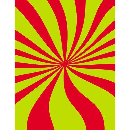 Sunbeam clipart #9, Download drawings