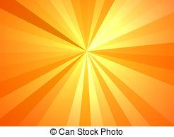 Sunbeam clipart #16, Download drawings