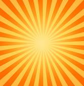 Sunbeam clipart #20, Download drawings